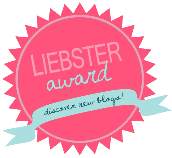 Liebster-Award-copie.png